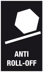 Anti_roll-off_S_grund_1.png