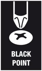 Black-Point_Rundklinge(2).jpg
