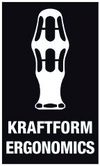 Kraftform_S_grund(1).jpg