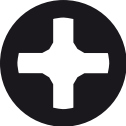 Philips symbool.jpg