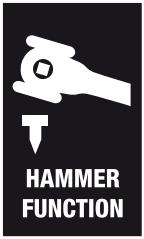 hammerfunction_S_grund.png