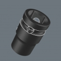 "WERA Impakt/SlagmoerDop 14.0 x38.0 mm-1/2""-aandrijving"
