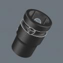 "WERA Impakt/SlagmoerDop 16.0 x38.0 mm-1/2""-aandrijving"