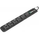 """WERA 8790 HMC Lange Dop 10.0 x83.0 mm- """"Deep Socket""""-1/2""""-aandrijving"""