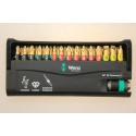 WERA Bit-check BC 30 Diamond 1, 30-delig