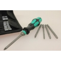WERA Bicycle Set 2