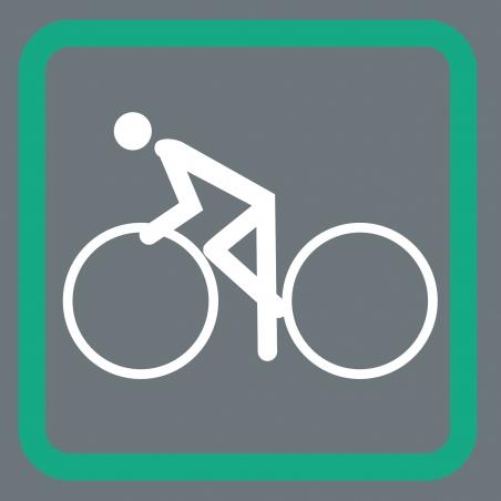 WERA Bicycle set 3