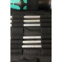WERA Kraftform Kompakt 88/1 Vario-Set