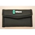 Wera Bit-Safe 43 Universal 1, Bitset