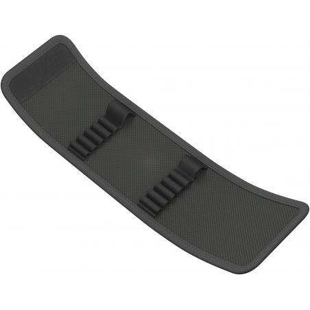 WERA etui voor losse kling Micro schroevendraaiers(leeg)