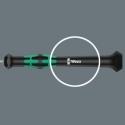 WERA Kraftform Micro TORX® TX 5 x40