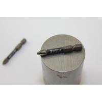 WERA 851/4 IMP DC Impaktor Bits Phillips 50 mm PH 2