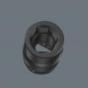 """WERA Wheel Impaktor C Dop 19.0x85 x30 1/2"""""""