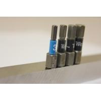 WERA zeskant(inbus) 6 mm impaktor 840/1 IMP DC IMPAKTOR hexa-Bit