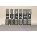 WERA TORX® TX30 867/1 IMP DC Impaktor TX30x25