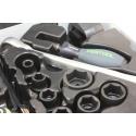 Festool/WERA SYS Centrotec HD/15 Heavy Duty Edition