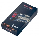 Red Bull Racing, Tool-Check PLUS, 39-delig Pre-order.