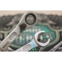 WERA Joker Switch Steek- en ringratelsleutel 11 mm