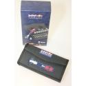Red Bull Racing KK Zyklop Speed doppenset 26-delig Pre-Order
