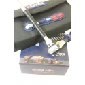 Red Bull Racing KK Zyklop Speed doppenset 26-delig Pre-Order