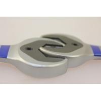 WERA  Joker  Switch Steek- en ringratelsleutel 16 mm