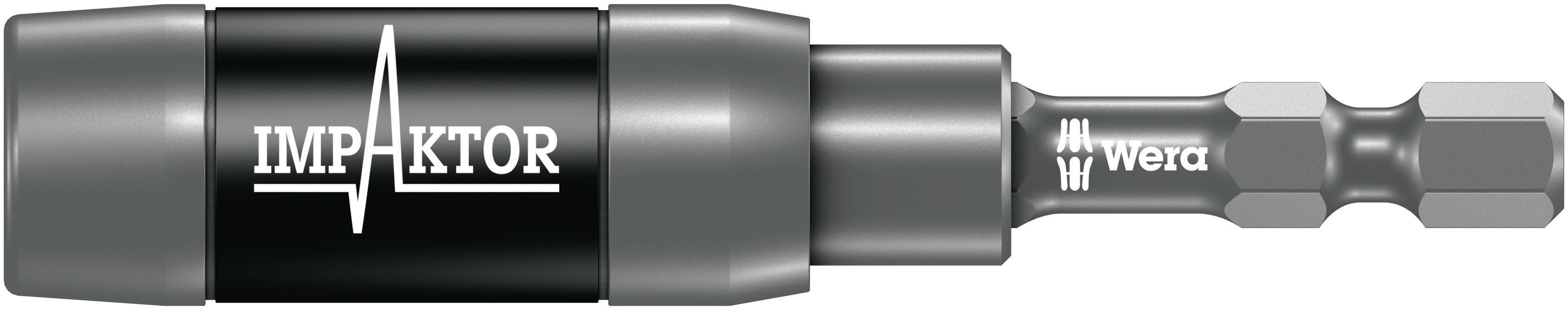 wera-impaktor-bithouder-8974-met-ringmagneet.jpg