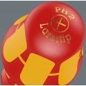 WERA PZ/S # 1 VDE-Extra Slim- Kraftform Plus- Series 100