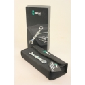 WERA Joker Switch Set, 11-delig
