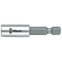 WERA Universele bithouder  893/4/1 S extra lang 300 mm