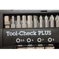 WERA Tool-Check PLUS