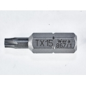 WERA TORX® TX 15 867/1