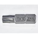 WERA TORX® TX 30 867/1