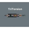 WERA TORX® TX20 867/1 IMP DC Impaktor in Bit-Box