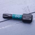 WERA TORX® TX25 867/1 IMP DC Impaktor in Bit-Box