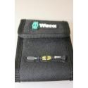 WERA Kraftform K Micro-Set ESD/20 SB