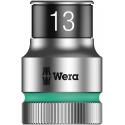 WERA, Doppenset met vasthoudfunctie, 8790 HMC HF 1