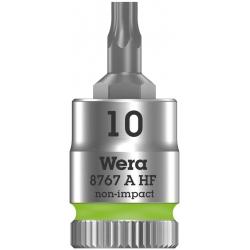 """WERATORX® Bitdop TX 10 - 1/4"""""""