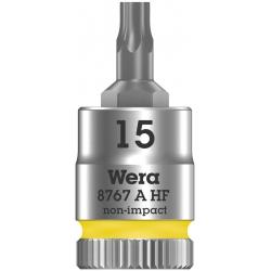 """WERATORX® Bitdop TX 15 - 1/4"""""""