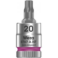 """WERATORX® Bitdop TX 20 - 1/4"""""""