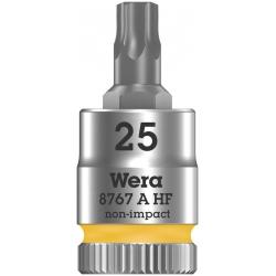 """WERATORX® Bitdop TX 25 - 1/4"""""""