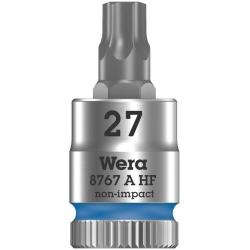 """WERATORX® Bitdop TX 27 - 1/4"""""""