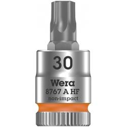"""WERATORX® Bitdop TX 30 - 1/4"""""""