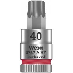 """WERATORX® Bitdop TX 40 - 1/4"""""""