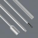 WERA T-Greep Dopsleutel 11.0x230 mm