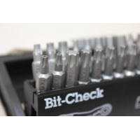 WERA Bit-Check 30 Zyklop Mini 2
