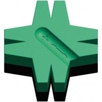 WERA Star (De) Magnetiseer hulp.