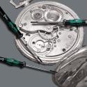 WERA Kraftform Micro12 Electronics 1 Micro-schroevendraaierset.