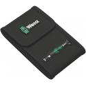 WERA Kraftform K Micro 11 Electronics 1