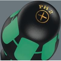 WERA schroevendraaier Philips PH 2 x 300 mm