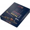 Red Bull Racing, Kraftform Micro 7-delig